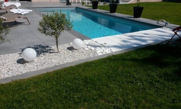 terrasse piscine carrelage bois. Black Bedroom Furniture Sets. Home Design Ideas