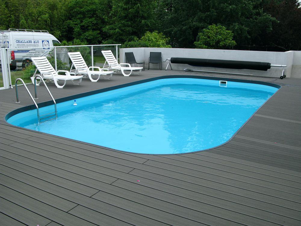 terrasse piscine composite avis. Black Bedroom Furniture Sets. Home Design Ideas