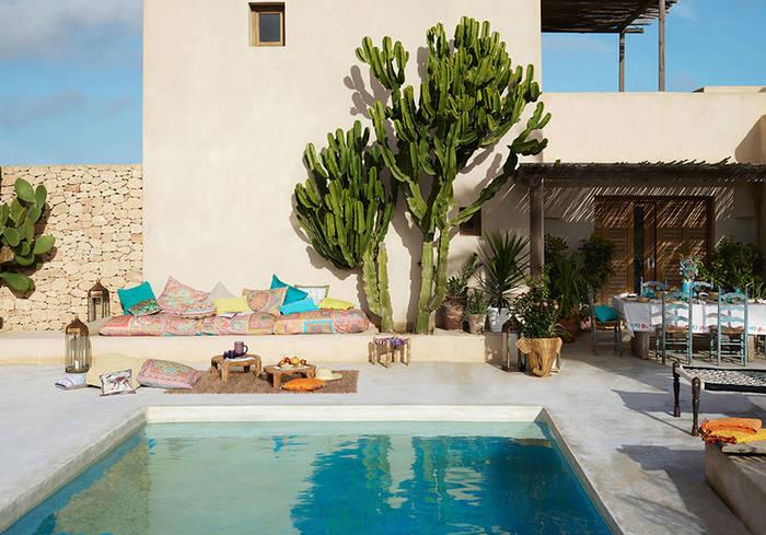 terrasse piscine deco