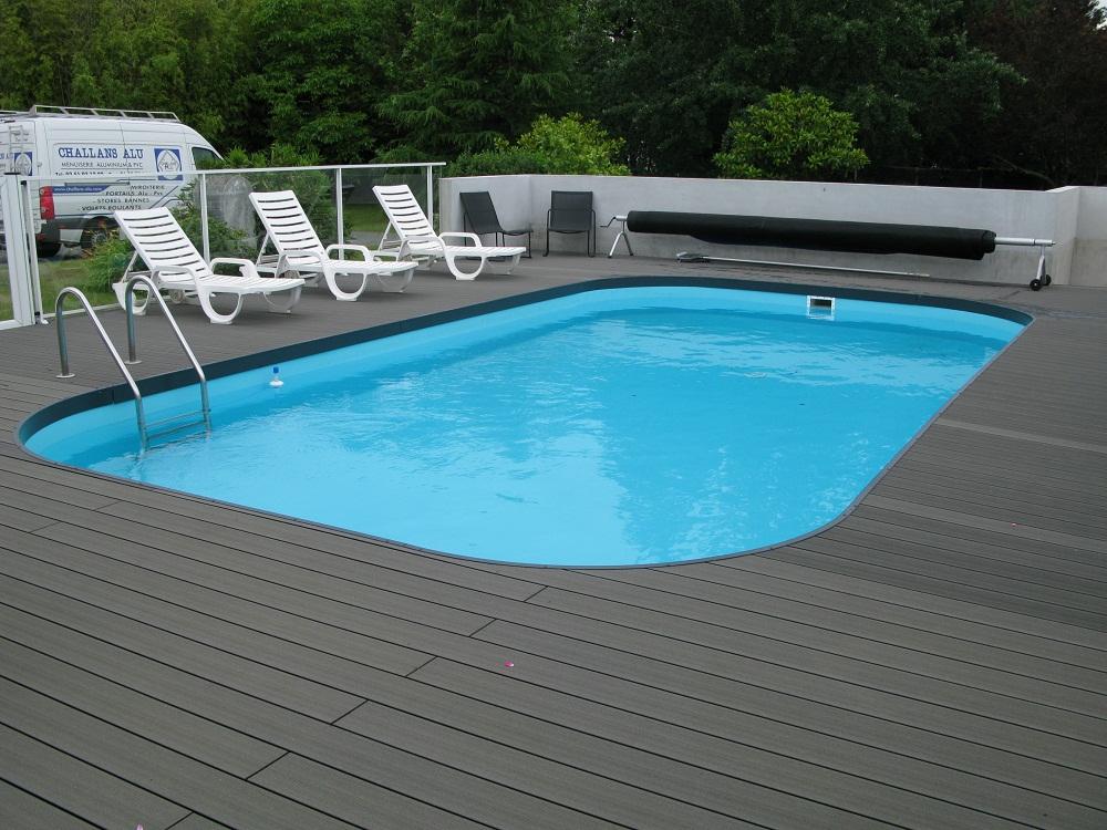 terrasse piscine en composite avis. Black Bedroom Furniture Sets. Home Design Ideas