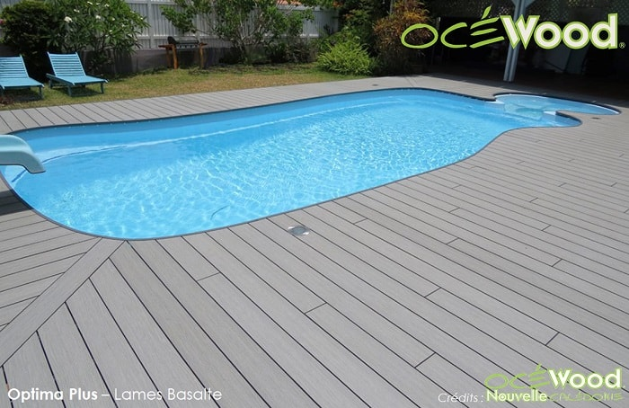 terrasse piscine en composite