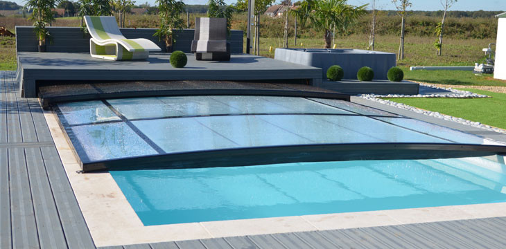 terrasse piscine forum