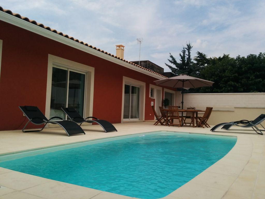 terrasse piscine montauban
