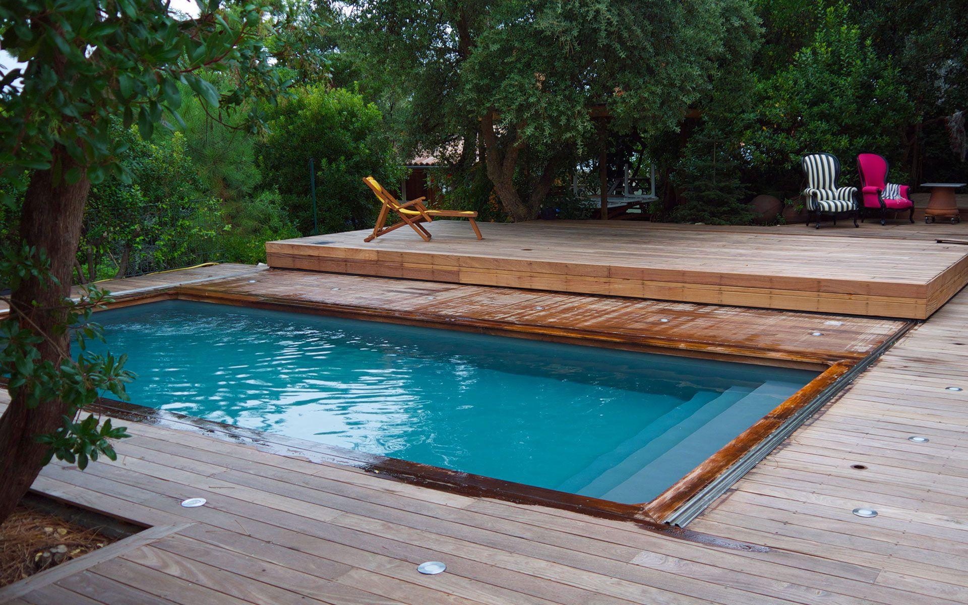 terrasse piscine octavia