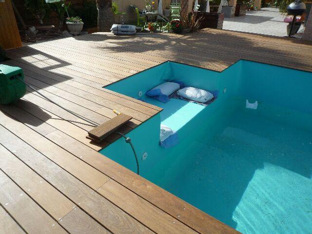 terrasse piscine pas cher