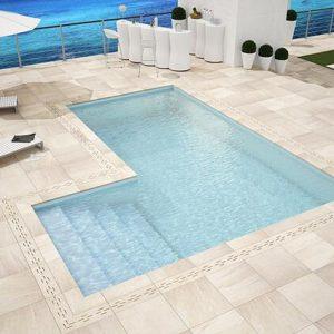 terrasse piscine plot
