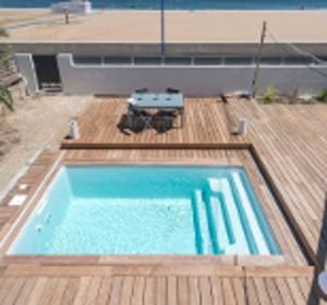 terrasse piscine tarif