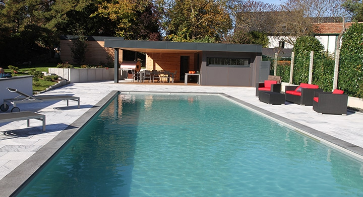 amenagement piscine alsace