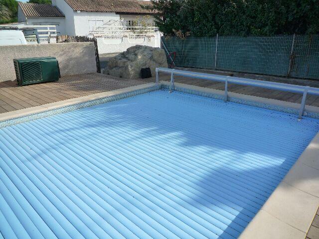amenagement piscine beton
