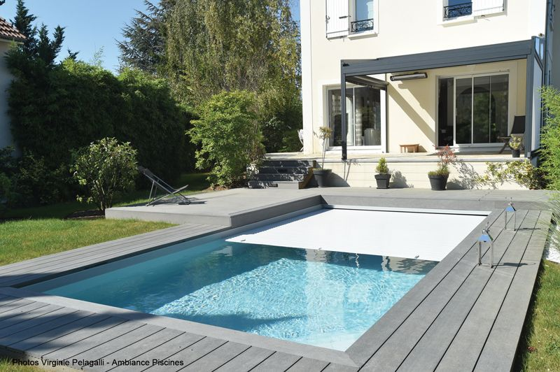 amenagement piscine securite