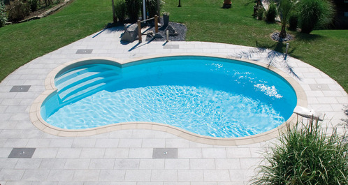 amenagement piscine waterair