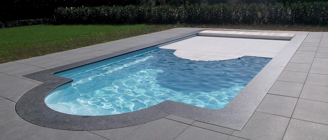 projecteur piscine ibiza