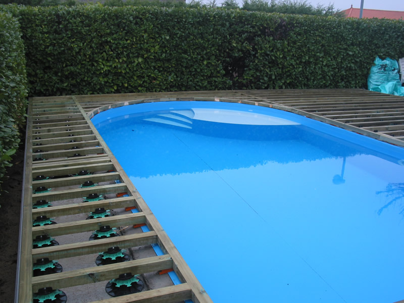 terrasse piscine composite
